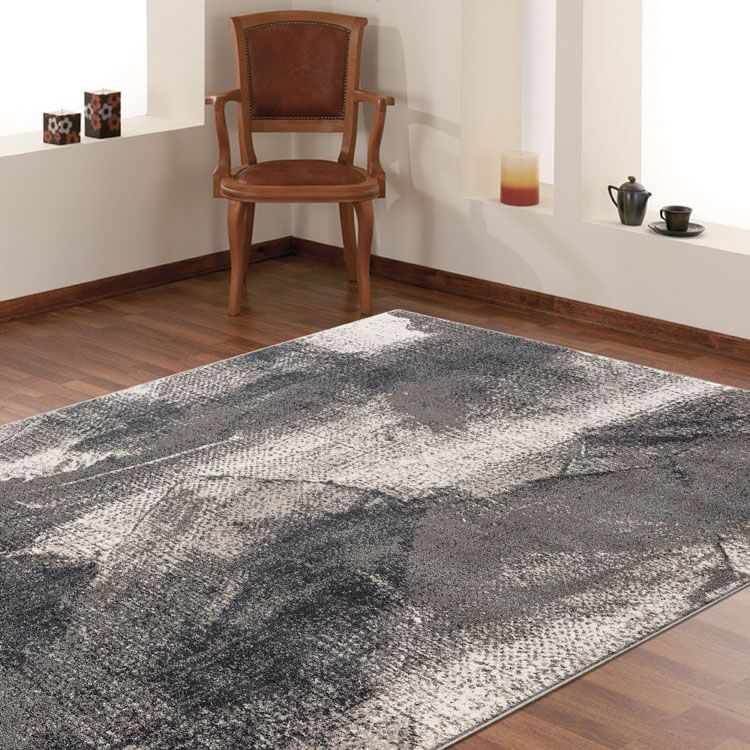 Turkish Persian Beige Reese Rugs - Store Zone-Online Shopping Store Melbourne Australia