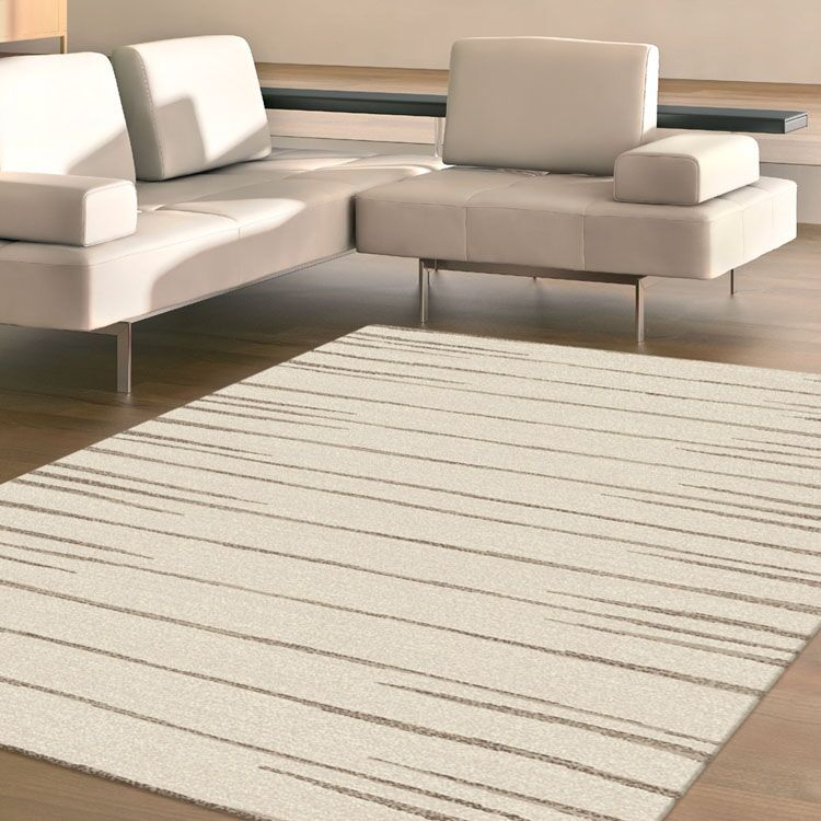 Turkish Persian Beige Franzl Rugs - Store Zone-Online Shopping Store Melbourne Australia
