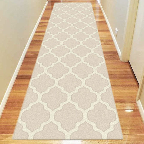 Turkish Persian Beige Clara Rugs - Store Zone-Online Shopping Store Melbourne Australia