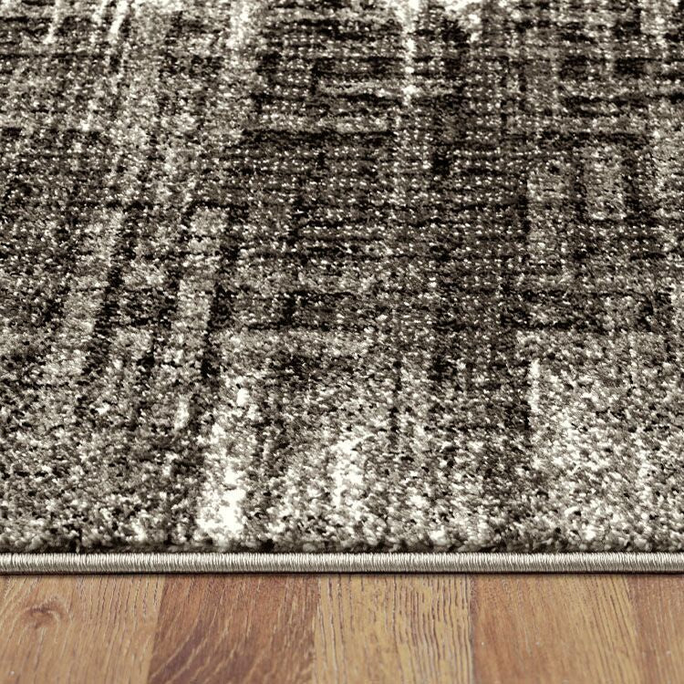 SPECIAL ROPE THEMED BEIGE RUGS AREA - Store Zone-Online Shopping Store Melbourne Australia