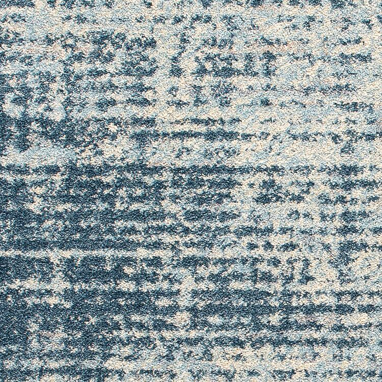 Turkish Persian Blue Bleuen  Rugs - Store Zone-Online Shopping Store Melbourne Australia