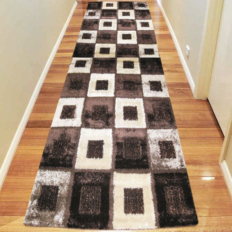 Turkish Persian Brown Berry Rugs - Store Zone-Online Shopping Store Melbourne Australia