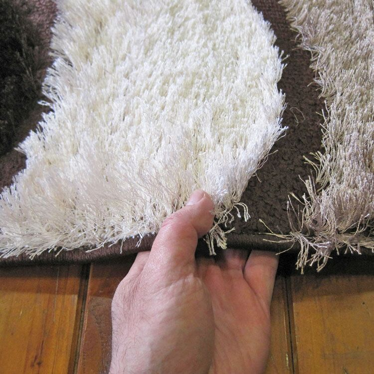 Turkish Persian Brown Aksel Rugs - Store Zone-Online Shopping Store Melbourne Australia