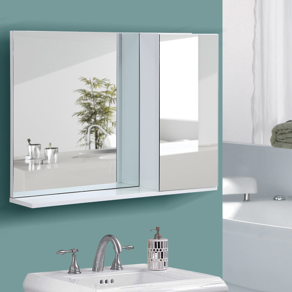 Bathroom Vanity Mirror Cabinet