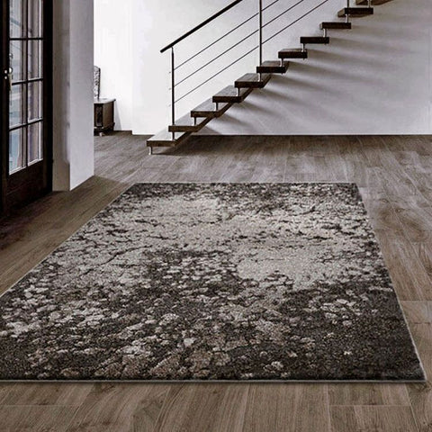 Turkish Persian Clay Ayla Rugs - Store Zone-Online Shopping Store Melbourne Australia