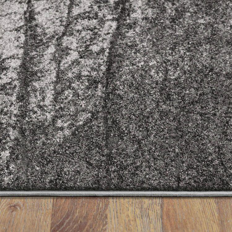 Turkish Persian Ebony Cali Rugs - Store Zone-Online Shopping Store Melbourne Australia