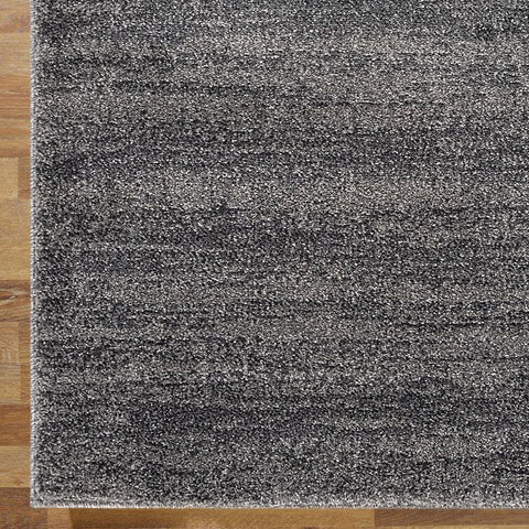 Turkish Persian Grey Vian Rugs - Store Zone-Online Shopping Store Melbourne Australia