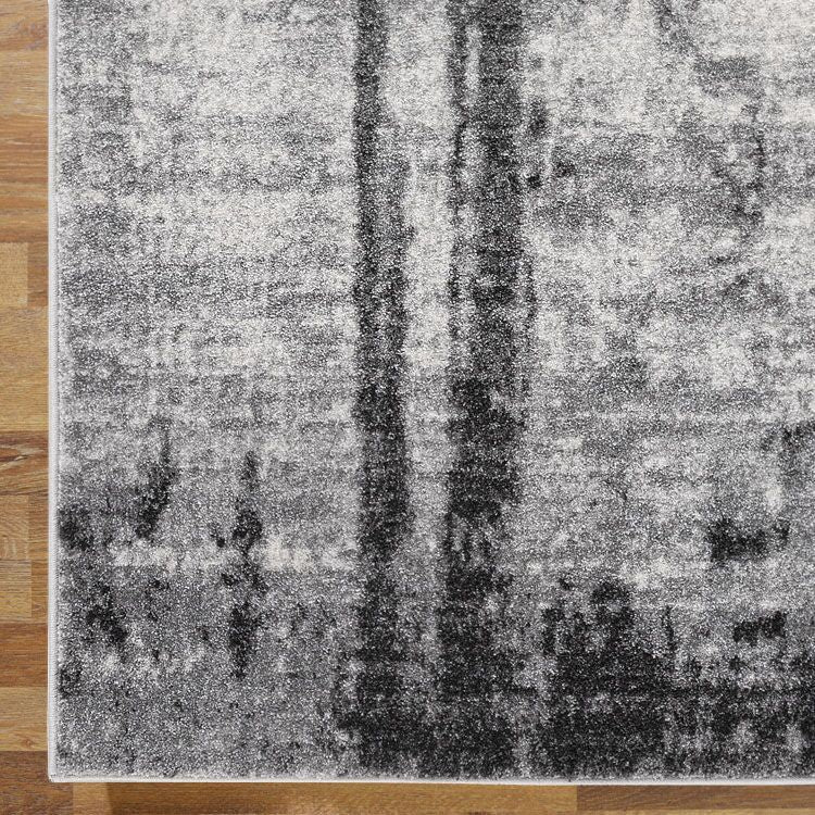 Turkish Persian Grey Finn Rugs - Store Zone-Online Shopping Store Melbourne Australia