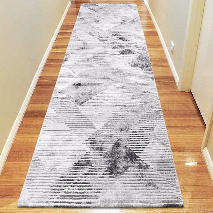 Turkish Persian Grey Bella Rugs - Store Zone-Online Shopping Store Melbourne Australia