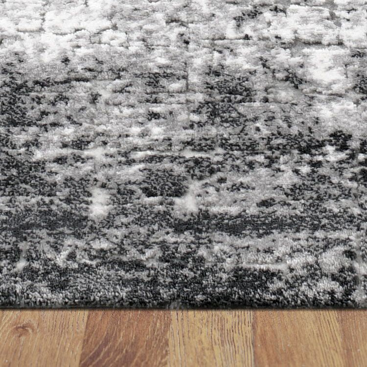 Turkish Persian Grey Orain Rugs - Store Zone-Online Shopping Store Melbourne Australia