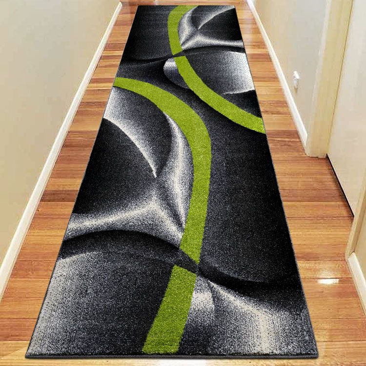 Turkish Persian Lime Alvar Rugs - Store Zone-Online Shopping Store Melbourne Australia