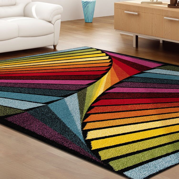 Turkish Persian Multi Fia Rugs - Store Zone-Online Shopping Store Melbourne Australia