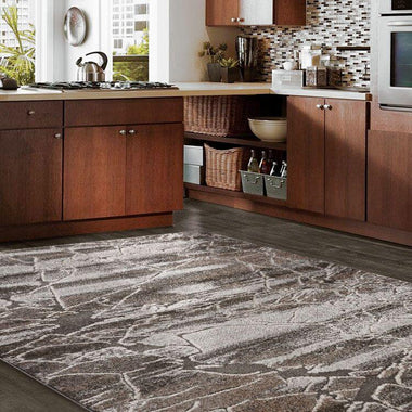 Turkish Persian Oak Alana Rugs - Store Zone-Online Shopping Store Melbourne Australia