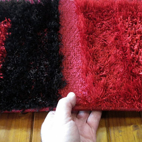 Turkish Persian Red Berry Rugs - Store Zone-Online Shopping Store Melbourne Australia