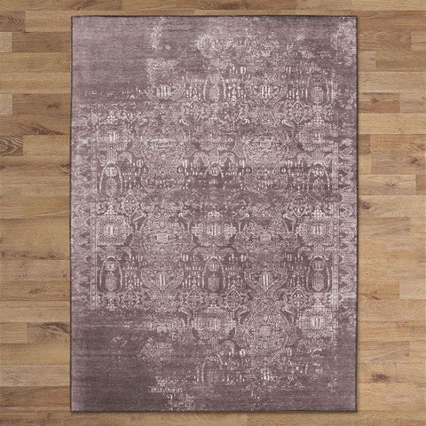 Turkish Persian Sand Arlo Rugs - Store Zone-Online Shopping Store Melbourne Australia