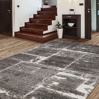Turkish Persian Sand Ruth Rugs - Store Zone-Online Shopping Store Melbourne Australia