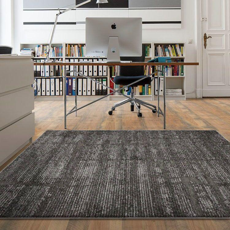 Turkish Persian Slate Ruth Rugs - Store Zone-Online Shopping Store Melbourne Australia