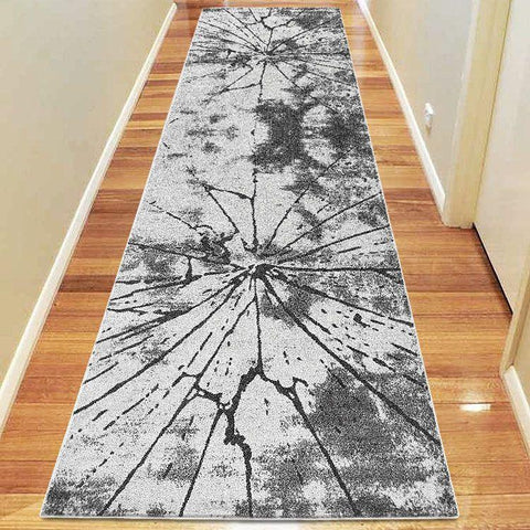 Turkish Persian Slate Mila Rugs - Store Zone-Online Shopping Store Melbourne Australia