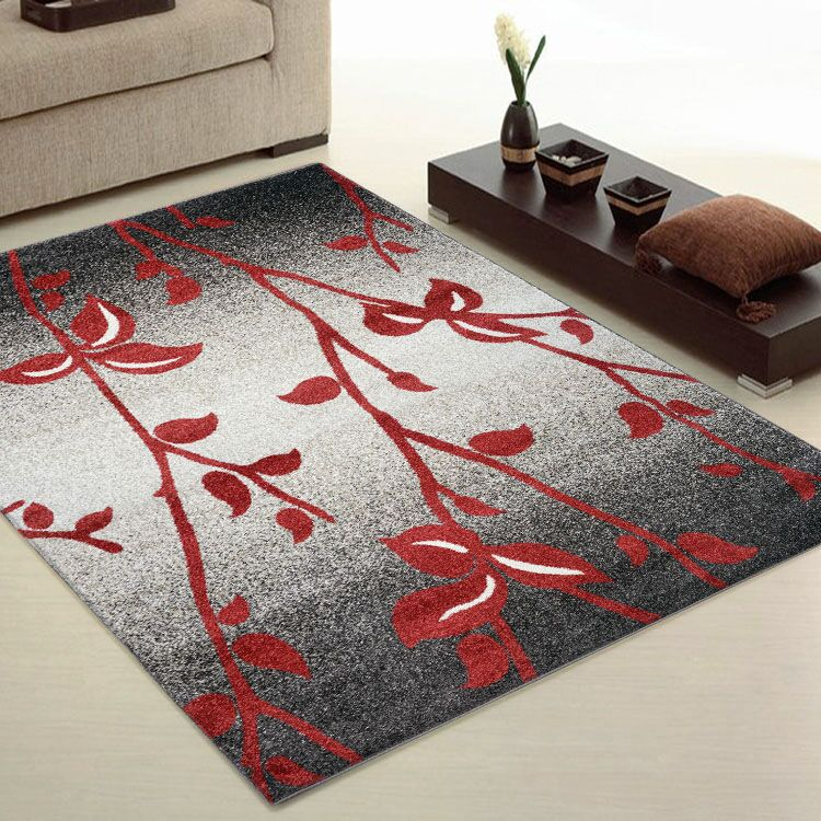 SPECIAL ROSE PRINT TERRA RUGS AREA - Store Zone-Online Shopping Store Melbourne Australia