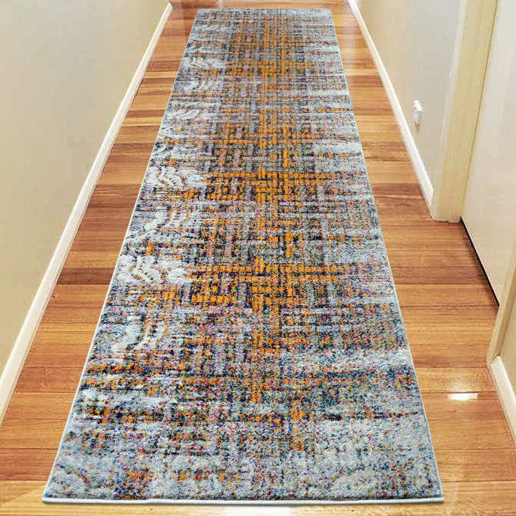 Turkish Persian Terra Andrea Rugs - Store Zone-Online Shopping Store Melbourne Australia