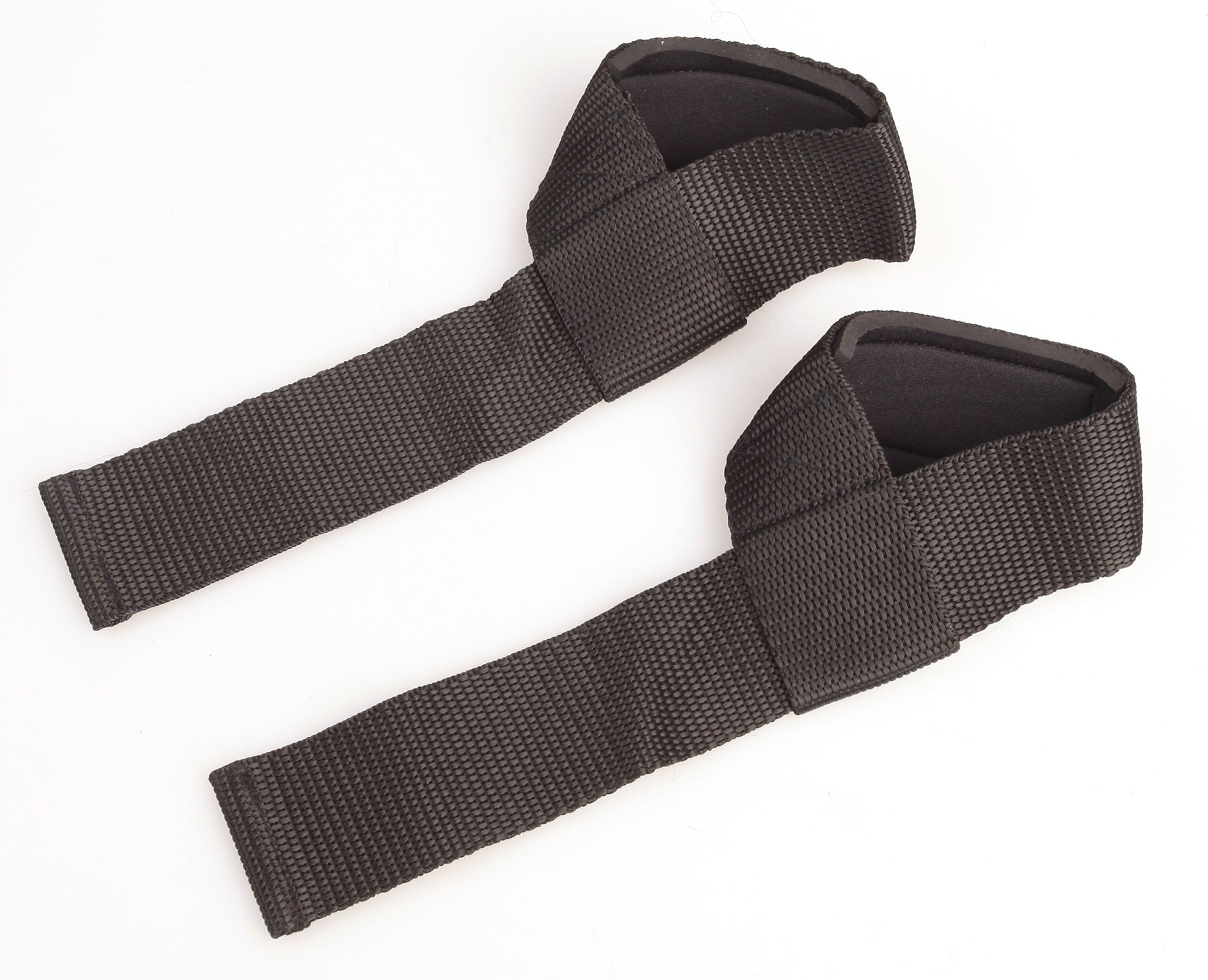 Weightlifting Straps