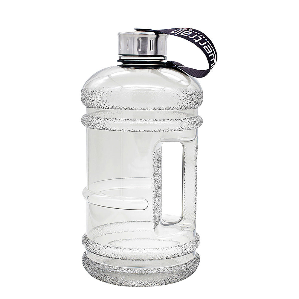 Enviro 2.2L Jumbo Enviro Drink Water Bottle - Smoke