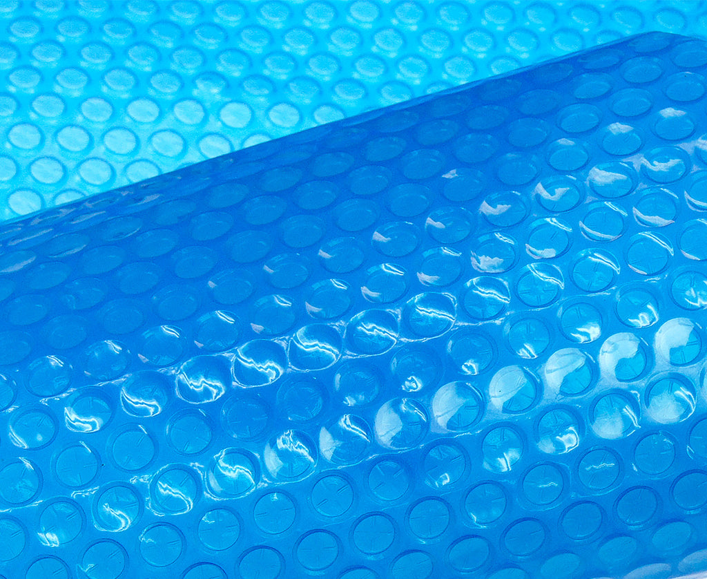 Solar Swimming Pool Cover 7m x 4m