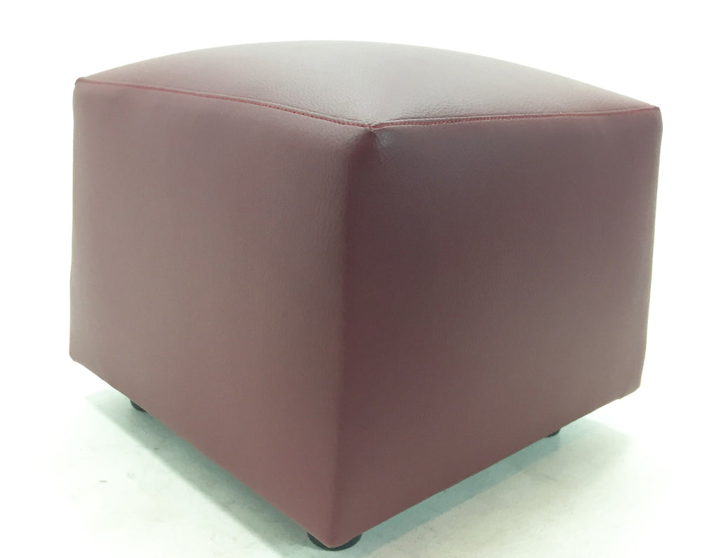 Chairs,Ottomans & Couches