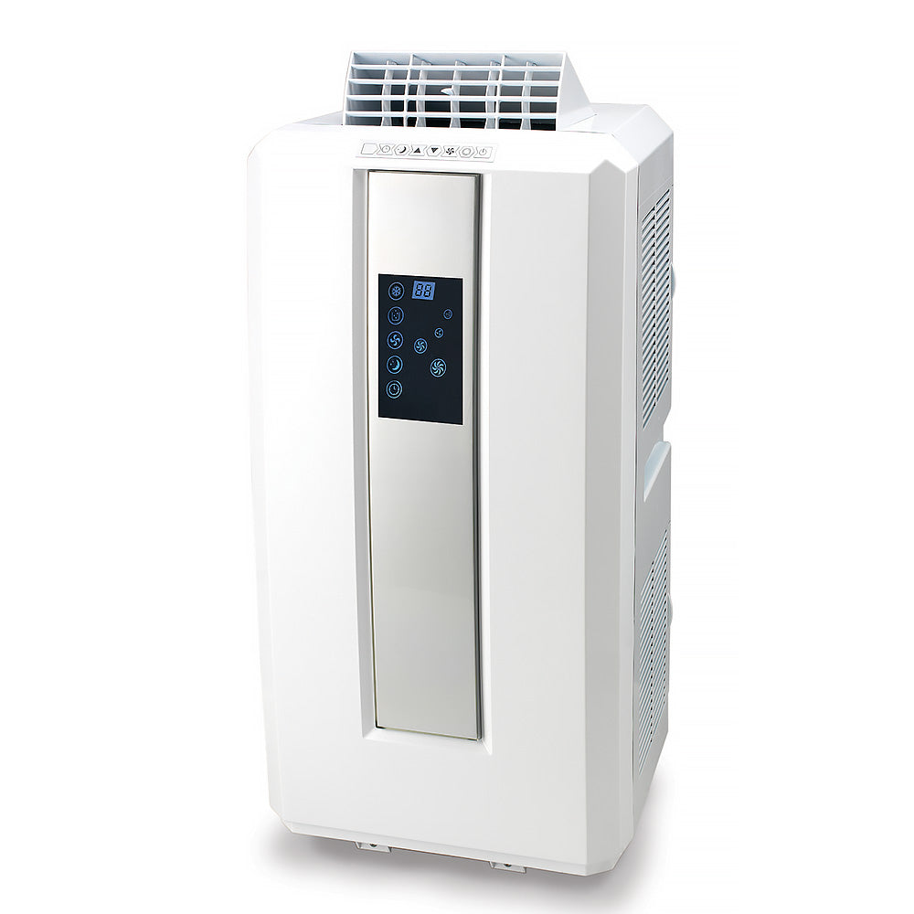JHS 3in1 4.7kW 16000BTU Air Conditioner Dehumidifier Fan