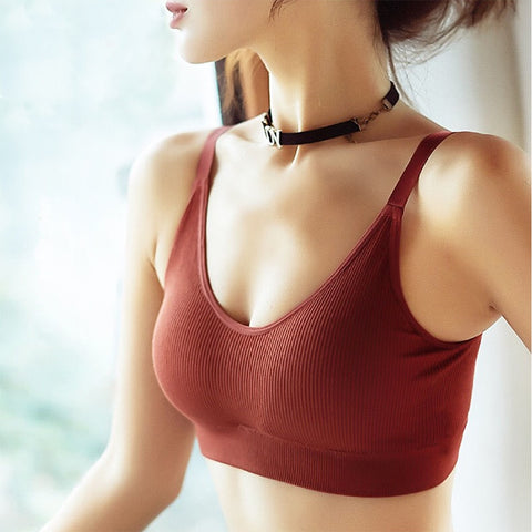 Women Sports Bra - Store Zone-Online Shopping Store Melbourne Australia