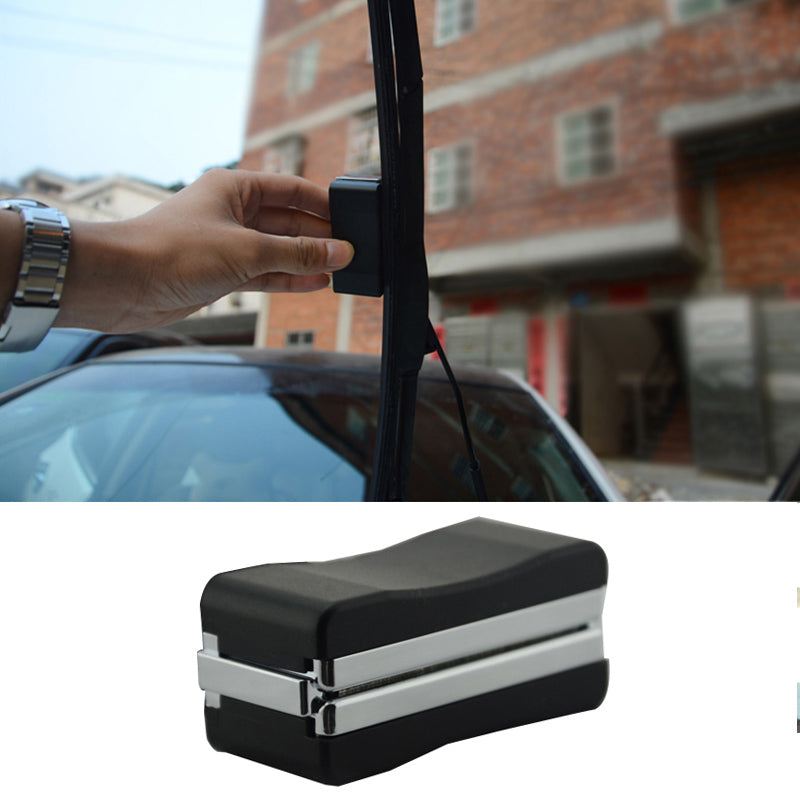 Car Wiper Blade Repair Tool - Store Zone-Online Shopping Store Melbourne Australia