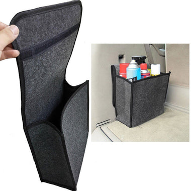 Car storage box bag - Store Zone-Online Shopping Store Melbourne Australia