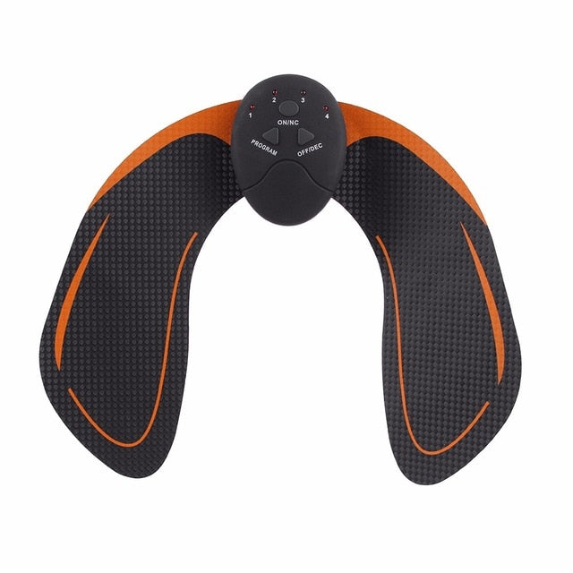 Electric Simulators Hips Lift Massager - Store Zone-Online Shopping Store Melbourne Australia