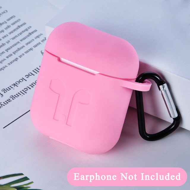 Earphones Shockproof Case - Store Zone-Online Shopping Store Melbourne Australia
