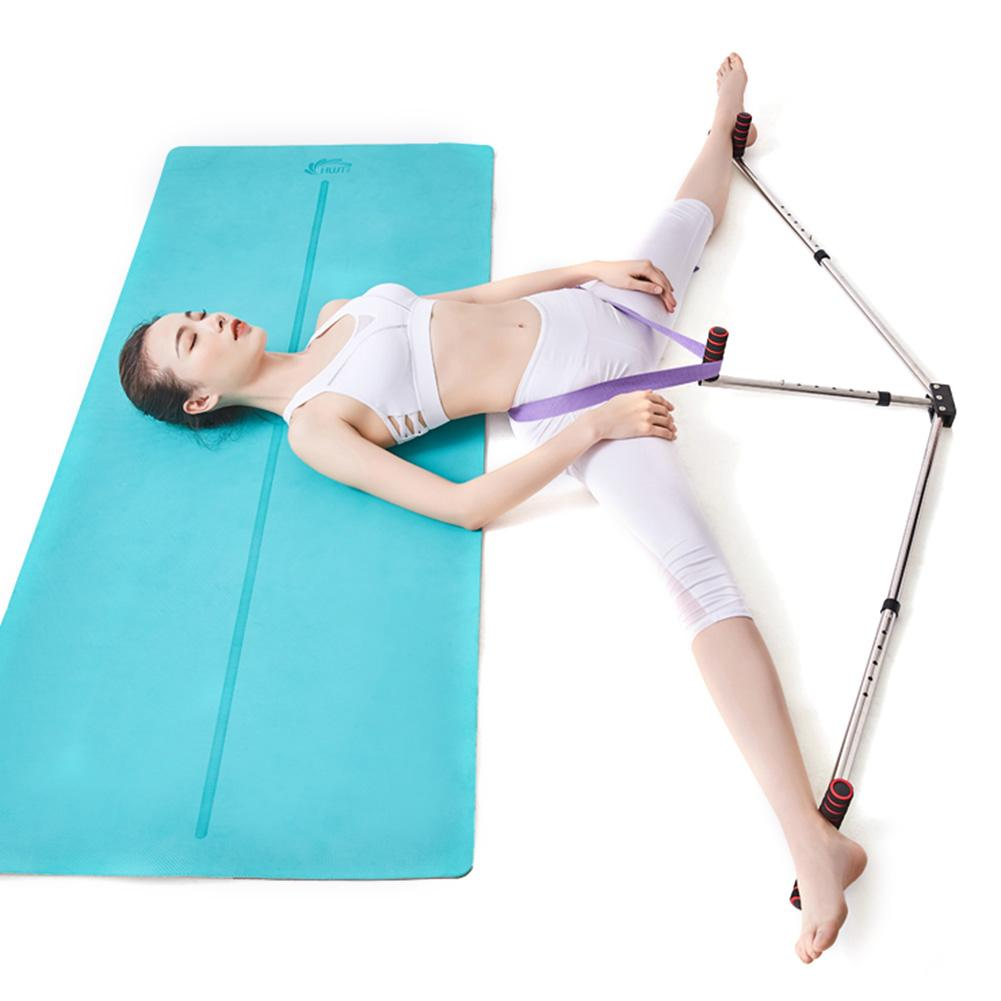 Leg Flexibility Extension Machine MajorSplit - Store Zone-Online Shopping Store Melbourne Australia