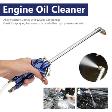 Engine Oil Cleaner - Store Zone-Online Shopping Store Melbourne Australia