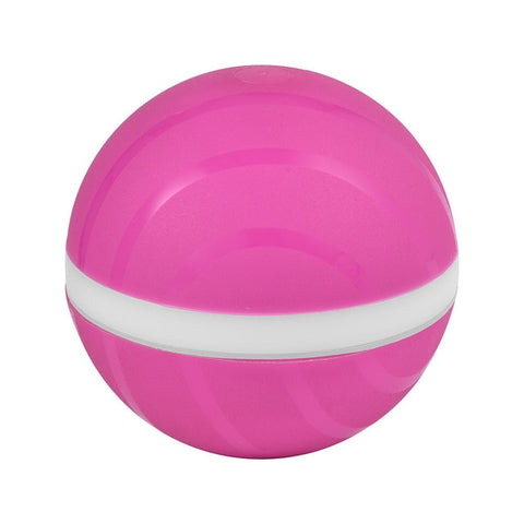 Motion Ball For Pets - Store Zone-Online Shopping Store Melbourne Australia