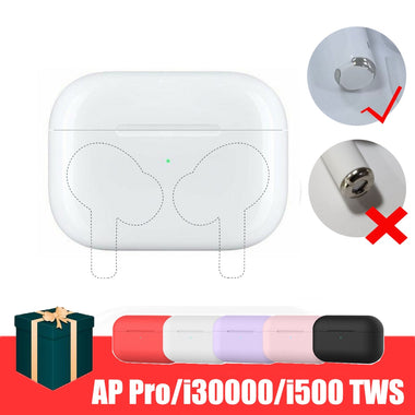 Wireless Bluetooth 5.0 Earphone - Store Zone-Online Shopping Store Melbourne Australia