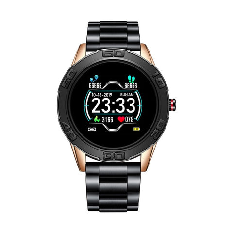 Sports smartwatch Men - Store Zone-Online Shopping Store Melbourne Australia
