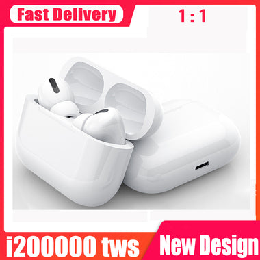 Smart Sensor Earbuds - Store Zone-Online Shopping Store Melbourne Australia