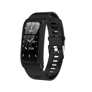 Women waterproof smart watch - Store Zone-Online Shopping Store Melbourne Australia