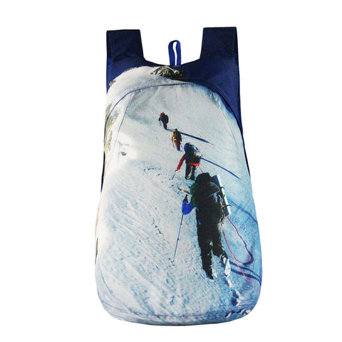 Mini Waterproof Foldable Backpack - Store Zone-Online Shopping Store Melbourne Australia