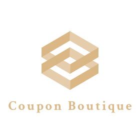 Coupon Boutique