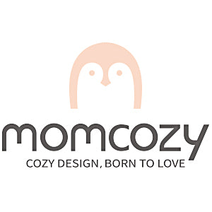 Momcozy Cozy Design, Born To Love