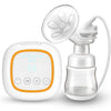 Best Breast Pump by Momcozy