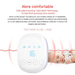 Momcozy Electric Automatic Breast Pump