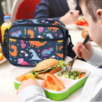 Momcozy Lunch Bag for kids