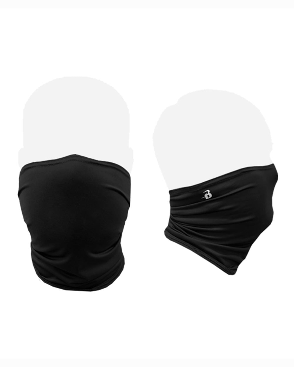 Performance Activity Mask by Badger