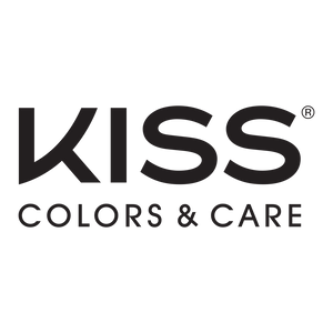 Kiss Colors & Care