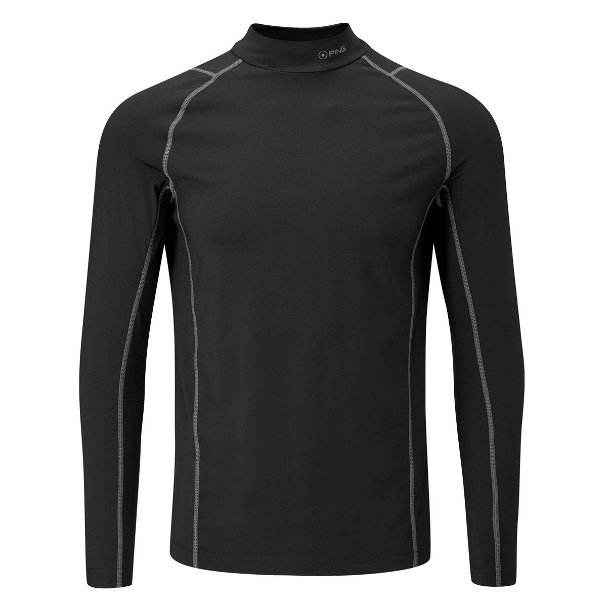 Ping Baxter Base Layers
